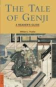 Tale Of Genji - A Reader'S Guide