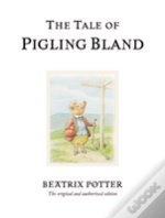 Tale Of Pigling Bland