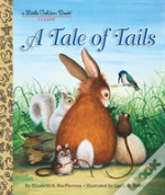 Tale Of Tails