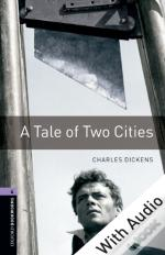 Tale Of Two Cities - With Audio