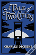 Tale Of Two Cities (Barnes & Noble Flexibound Classics)