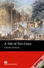 Tale Of Two Citiesbeginner