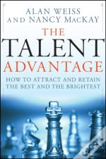 Talent Advantage