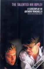 'Talented Mr.Ripley'