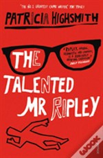 Talented Mr.Ripley