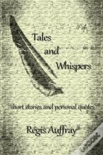 Tales And Whispers