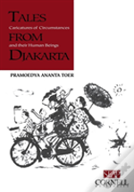 Tales From Djakart