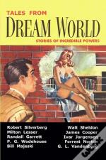 Tales From Dream World