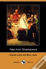 Tales From Shakespeare (Dodo Press)