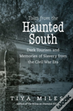 Tales From The Haunted South