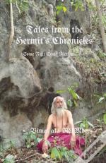 Tales From The Hermit'S Chronicles