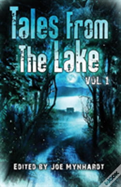 Wook.pt - Tales From The Lake Vol.1