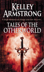 Tales From The Otherworld