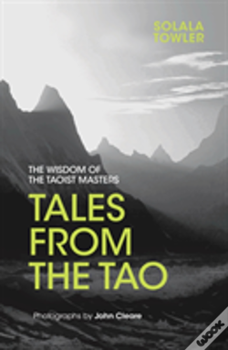 Wook.pt - Tales From The Tao