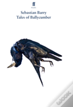 Tales Of Ballycumber