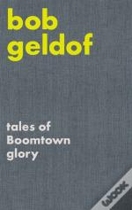 Tales Of Boomtown Rats