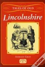 Tales Of Old Lincolnshire