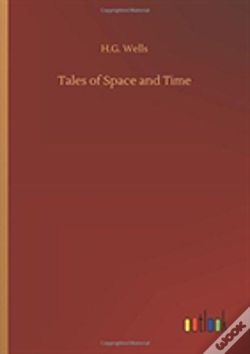Wook.pt - Tales Of Space And Time