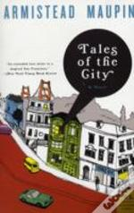 Tales Of The City