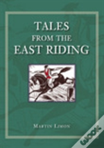 Tales Of The East Riding