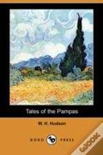 Tales Of The Pampas (Dodo Press)