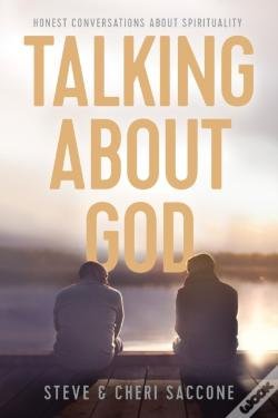 Wook.pt - Talking About God