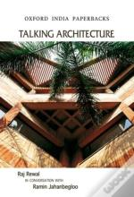 Talking Architecture