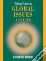 Talking Points On Global Issues
