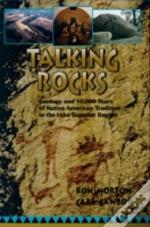 Talking Rocks Pb