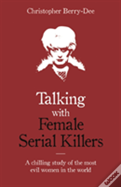 Wook.pt - Talking With Female Serial Killers