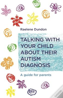Wook.pt - Talking With Your Child About Their Autism Diagnosis