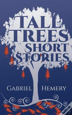 Wook.pt - Tall Trees Short Stories