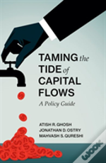 Taming The Tide