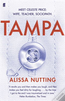 ALISSA NUTTING TAMPA DOWNLOAD