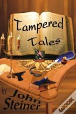 Tampered Tales Anthology