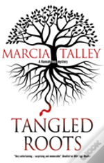 Tangled Roots