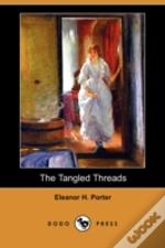 Tangled Threads (Dodo Press)