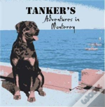 Tanker'S Adventures In Monterey