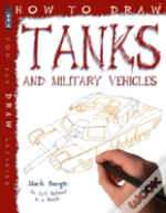 Tanks And Military Vehicles