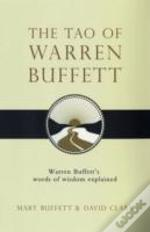 Tao Of Warren Buffett