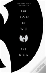 Tao Of Wu The