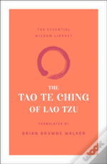 Tao Te Ching Of Lao Tzu
