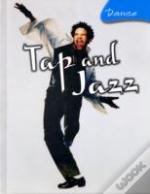 Tap And Jazz