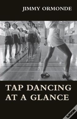 Wook.pt - Tap Dancing At A Glance