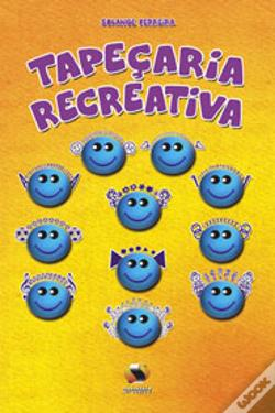 Wook.pt - Tapeçaria Recreativa