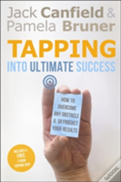 Wook.pt - Tapping In To Ultimate Success