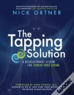 Tapping Solution