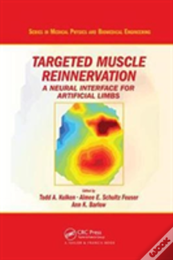 Wook.pt - Targeted Muscle Reinnervation