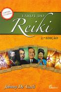 Tarot do Reiki