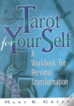 Wook.pt - Tarot For Your Self